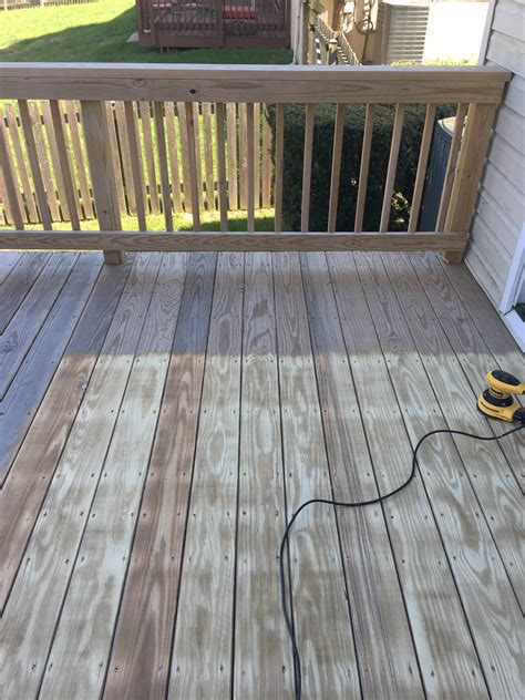 best lasting deck stain deck stain forum best deck stain reviews ratings