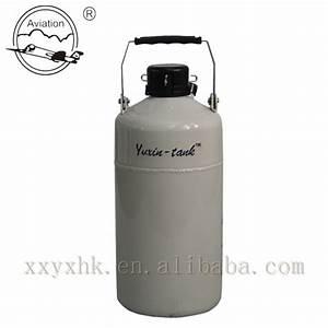 Azote Liquide Achat : yds2 35 l 39 azote liquide sperme dewar l 39 ins mination ~ Melissatoandfro.com Idées de Décoration