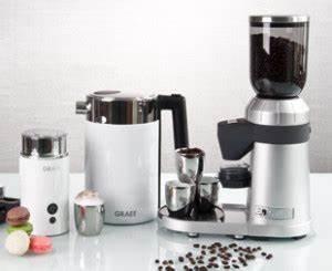 Kaffeemaschinen Mit Mahlwerk Test : kaffeemaschine mit mahlwerk bis zu 70 westwing ~ Eleganceandgraceweddings.com Haus und Dekorationen