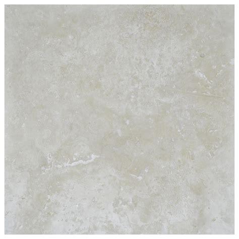 honed granite tiles amon light honed filled travertine tiles 24x24 natural stone tiles