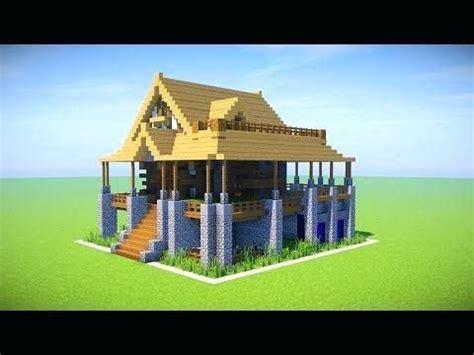 cool minecraft  house designs minecraft mansion minecraft house designs easy minecraft houses