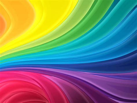 Wallpapers Abstract Rainbow Colours Wallpapers. Sherwin Williams Living Room. Haitian Chat Room Live. Interior Living Room Decoration. Living Room Furniture For Less. Living Room With Stairs Design. Living Room Pendant Lighting Ideas. Ashley North Shore Living Room. Tv In Small Living Room