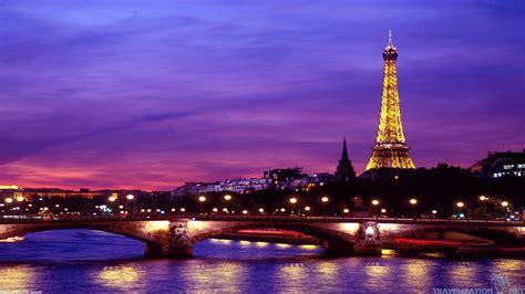 Eiffel Wallpaper by Eiffel Tower Background 183 Wallpapertag