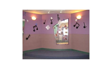 acton kindercare daycare preschool amp early education in 688   21%20Learning%20Adventures%204