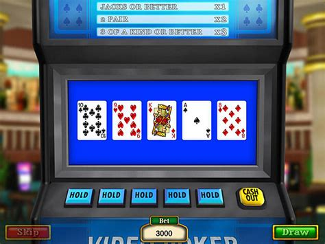 Casino Chaos> Ipad, Iphone, Android, Mac & Pc Game