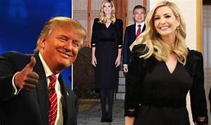 "Ivanka Trump: Donald Trump tweet praises ""smart"" daughter ..."