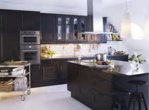 luxury kitchen island designs ikea kitchen modern kitchen other by ikea