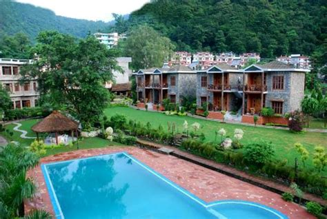 Green Cottage Rishikesh Narayana Palace Resort Spa Photos Hotel Narayana