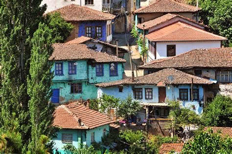 Bursa Ottoman by Bursa Capital Of The Ottoman Empire Turkey Home