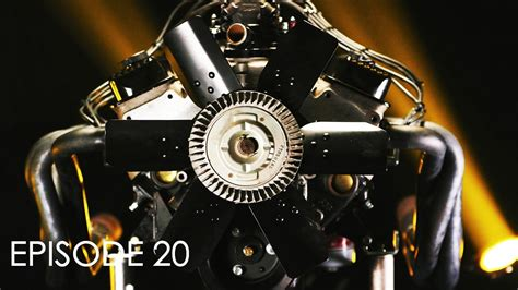 how much is a fan motor find out how much power fans take from your engine