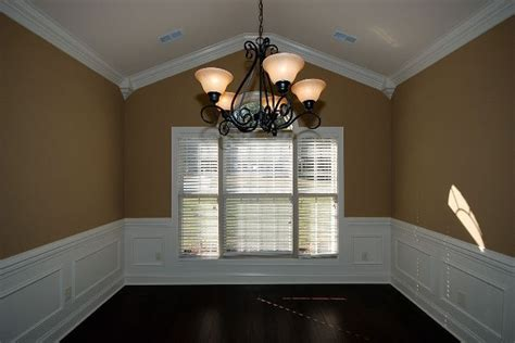 recessed ceiling crown molding crown molding on cathedral crown molding vaulted ceiling pictures crown molding on
