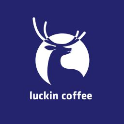 Luckin coffee was valued at over $12 billion in january. Luckin Coffee Inc - ADR (NASDAQ: LK) stock continues its crash
