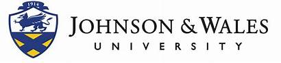 Johnson Wales University Jwu Charlotte Policy Hospitality