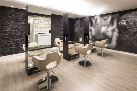 beauty salon equipment furniture gamma bross