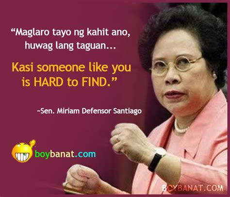 corruption quotes tagalog image quotes  hippoquotescom