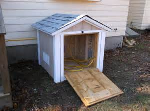 sheds plans guide get how to build a portable generator shed