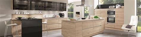 meubles de cuisine haut hotte range épices et meuble de cuisine hauts électrique