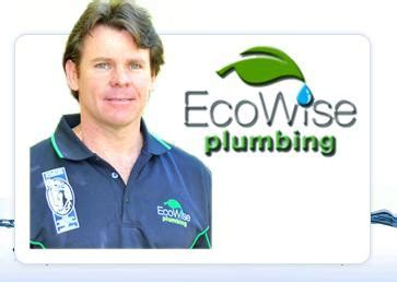 how to fix a leak the kitchen sink ecowise plumbing in heathmont melbourne vic plumbing 9899