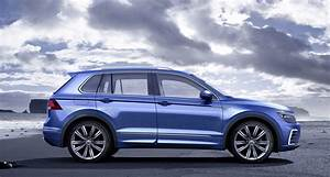 Reserve VW TIGUAN for rent in lebanon by race rent a car