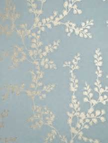 Paint Colors Living Room by Best 25 Metallic Wallpaper Ideas On Pinterest Gold