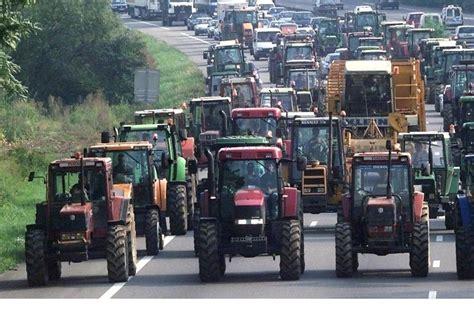 chambre d agriculture 80 en pleine crise des éleveurs une chambre d 39 agriculture s