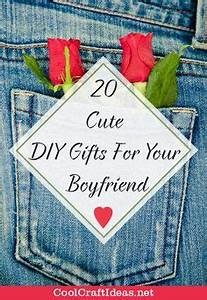 Useful Men s Gift Ideas for any Bud