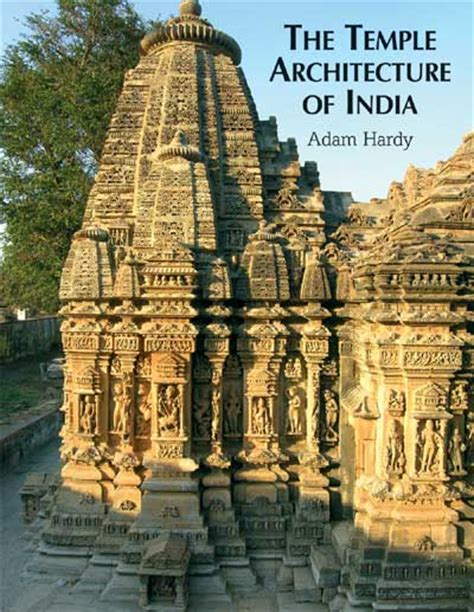 temple architecture  india  world archaeology