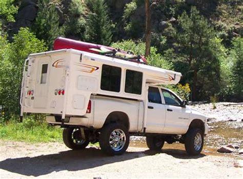 popup campers choose  type choose  adventure