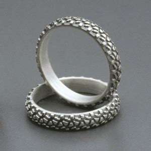 mountain bike tire rings i cannot tell if these are for men or women or both these are a like
