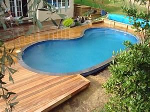 Mini Pool Design : hotel resort luxurious viceroy bali beautiful mini swimming pool design and modern brown sofas ~ Markanthonyermac.com Haus und Dekorationen