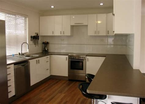 houzz small kitchen ideas small u shaped kitchen design ideas remodel pictures houzz part 39 spectraair com