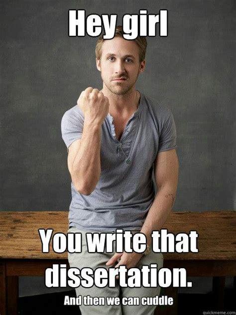 Phd Meme - 335 best dissertation images on pinterest