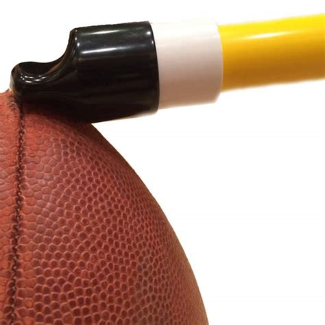 Football Kicking Holder Football Holder Colossus Ultimate Kicking Holder