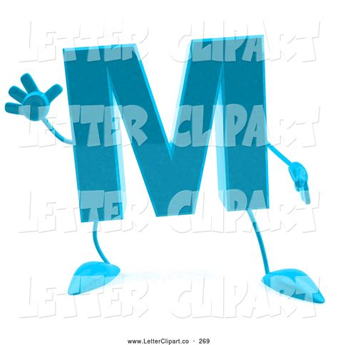 11685 friendly letter clipart friendly letter clipart clipart suggest