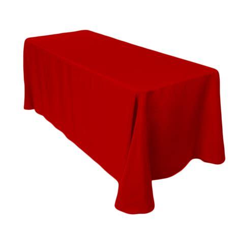 drape table destination events 90 quot x108 quot table drape destination events