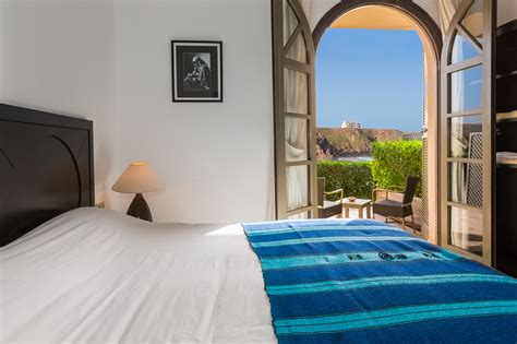 chambre avec vue rivaz chambres avec vue sur la mer dar najmat