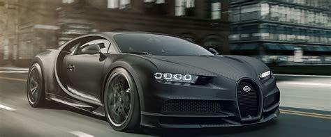 "Original bugatti eb110 gt bbs wheels up for auction. Bugatti Edition ""Chiron Noire"" - Exclusive special model"