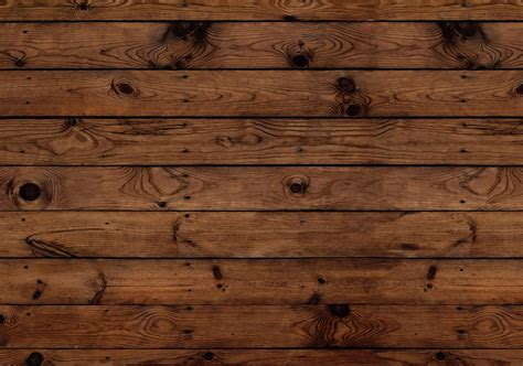 wood flooring planks darkwood plank faux wood rug flooring background or floor drop