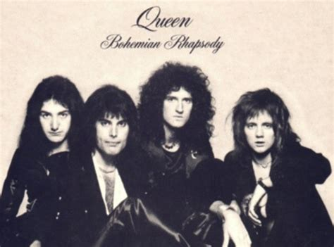 Bohemian Rhapsody... As A Classical Playlist