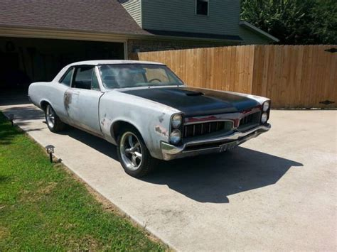 all car manuals free 1967 pontiac tempest on board diagnostic system 1967 pontiac tempest gto tribute driving project car 2500 new parts included for sale photos