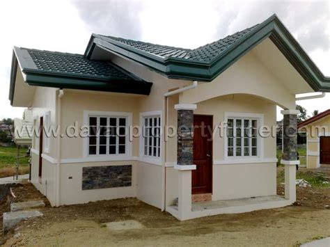 small  beautiful   cost houses     build  day
