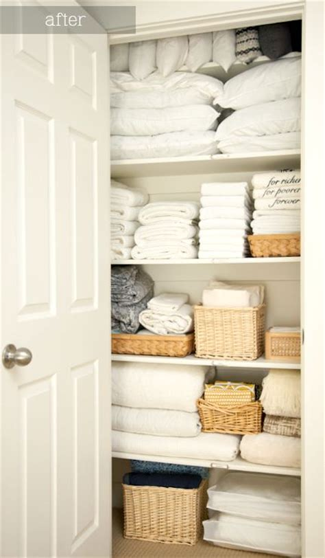 Linen Cupboard Organisation by The 25 Best Airing Cupboard Ideas On Airing