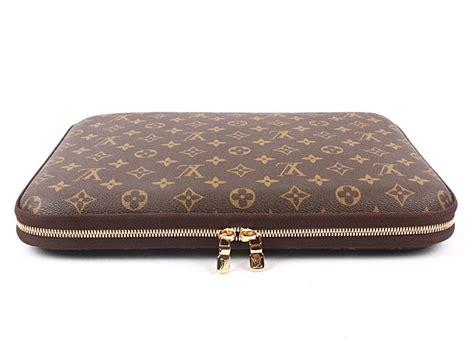 fashion design laptop case