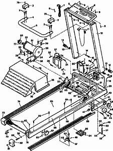 Unit Parts Diagram  U0026 Parts List For Model Im393310 Image
