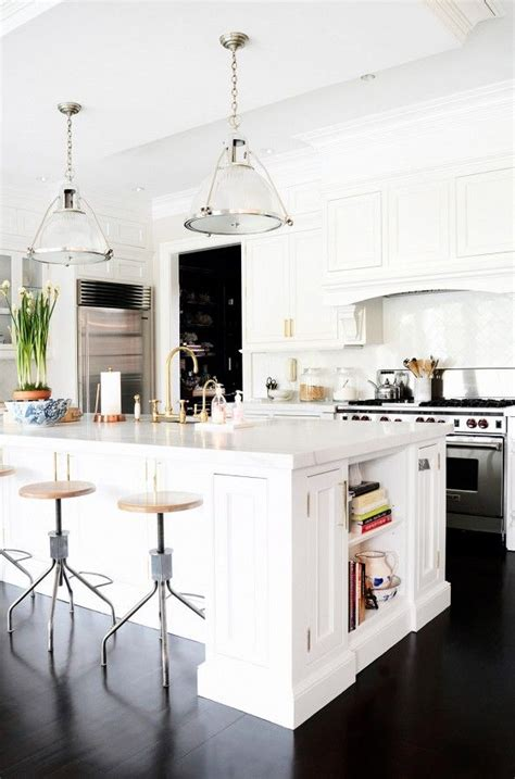 20 beautiful kitchens with white 151 best images about kitchen on kitchen