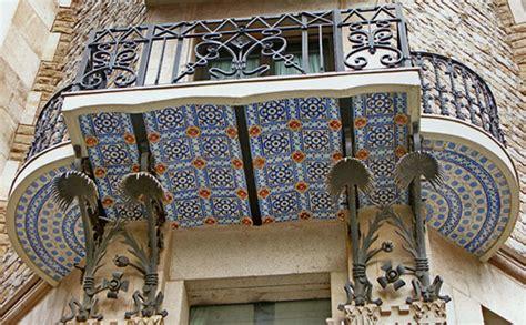 portuguese azulejos art grandeur