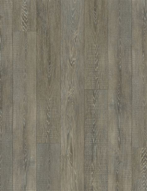 COREtec Plus HD Dusk Contempo Oak Engineered Vinyl Plank 8
