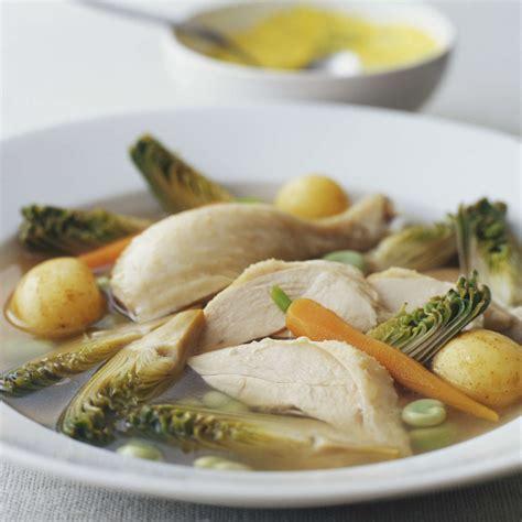 poule cuisine poule recettes vidéos et dossiers sur poule cuisine