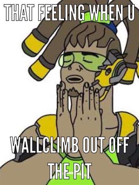 Lucio Memes - a lucio meme overwatch amino