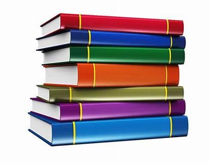 Pile Livres Books Stack Stapel Pila Libri